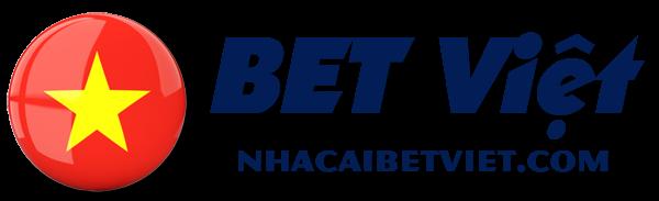 Top Nhà cái Bet Việt