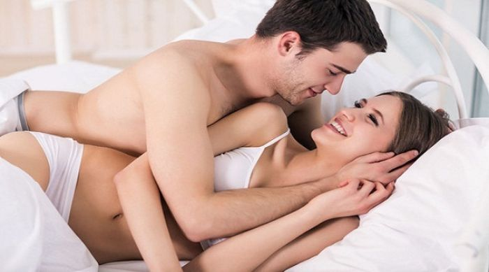 Mơ quan hệ với gái đánh con gì