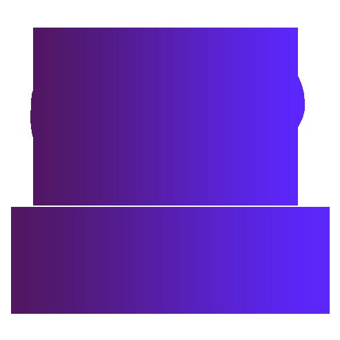 Top nhà cái uy tín nhất tại Việt Nam